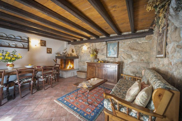 Albergo Diffuso Monte Prat_Stali dai Clapons_184